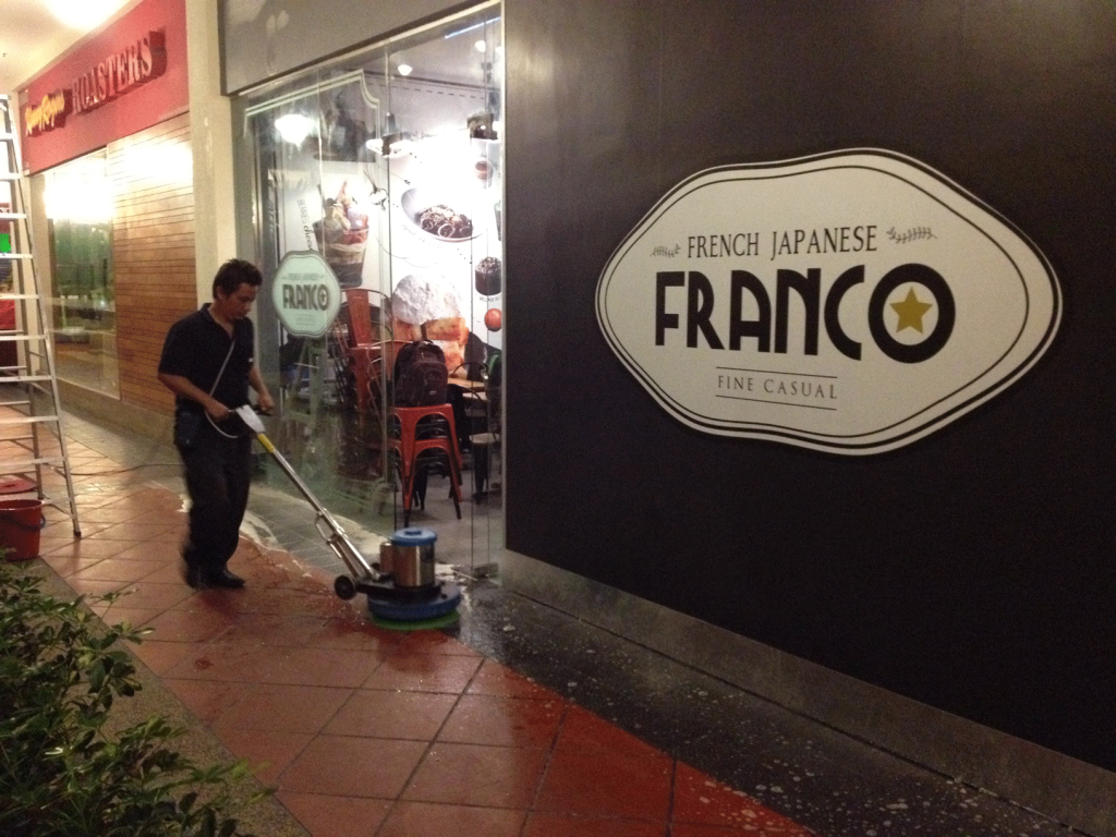 Franco-Cafe-Fresh-Cleaning-Specialist-WIP-(1)