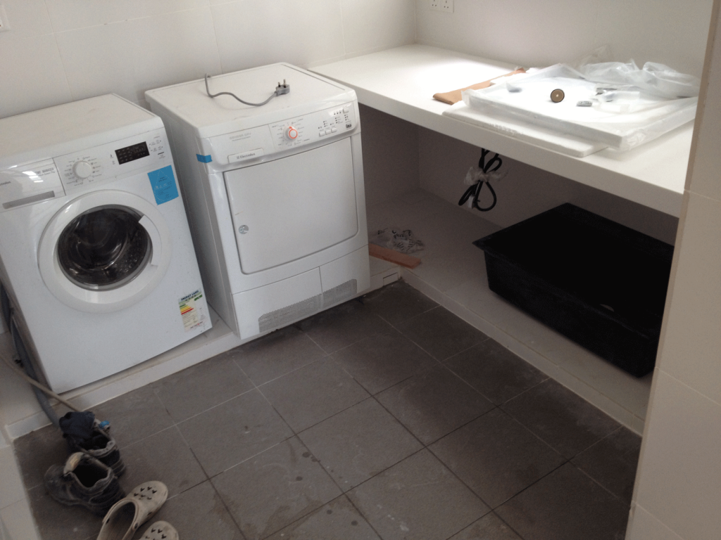 Surian-Residence-Condo-Fresh-Cleaning-Specialist-After-(1)