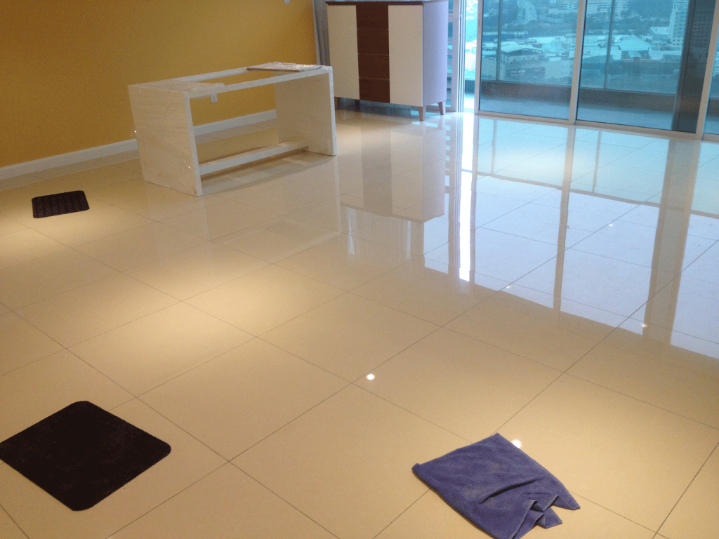 Surian-Residence-Condo-Fresh-Cleaning-Specialist-After-(2)