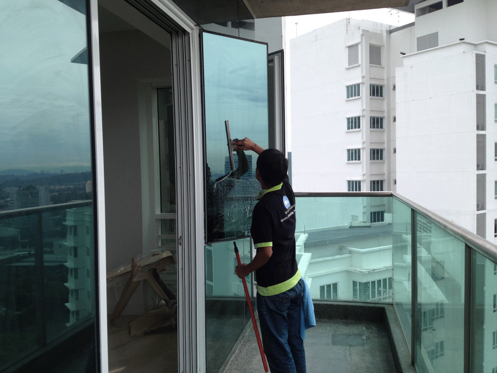 Surian-Residence-Condo-Fresh-Cleaning-Specialist-WIP-(1)