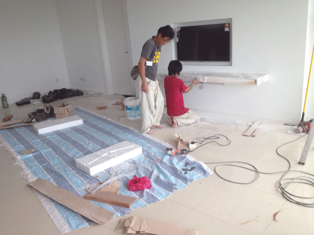 Surian-Residence-Condo-Fresh-Cleaning-Specialist-WIP-(2)