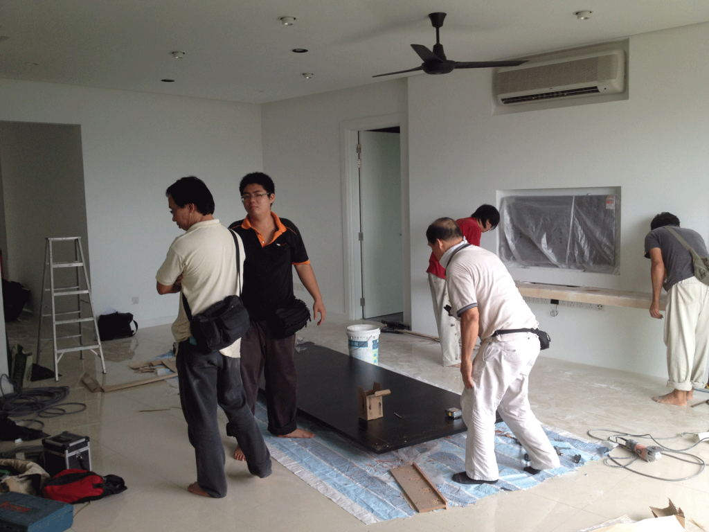 Surian-Residence-Condo-Fresh-Cleaning-Specialist-WIP-(3)